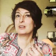 Séverine Deluc