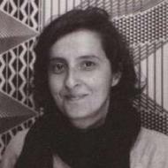 Nathalie Déposé