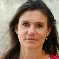 Valérie Novel - Guiraud